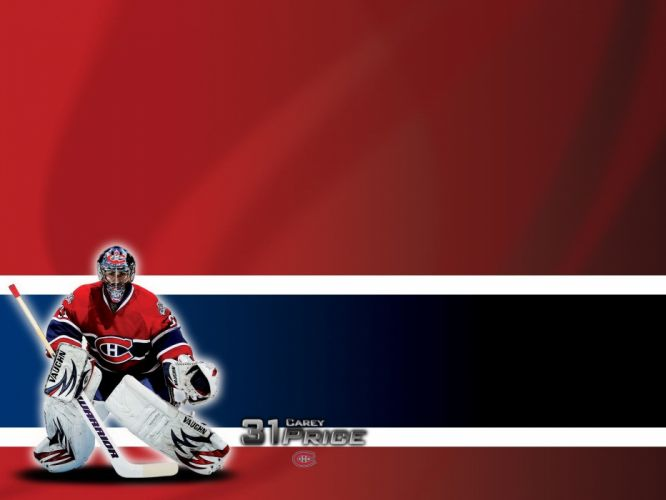 MONTREAL CANADIENS nhl hockey (34) wallpaper