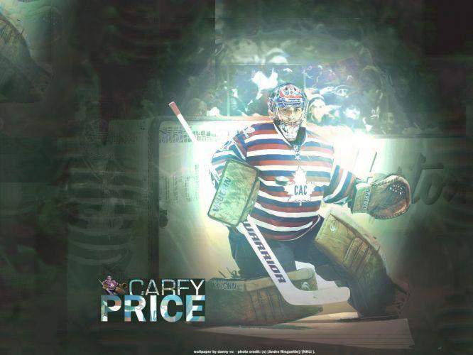 MONTREAL CANADIENS nhl hockey (39) wallpaper