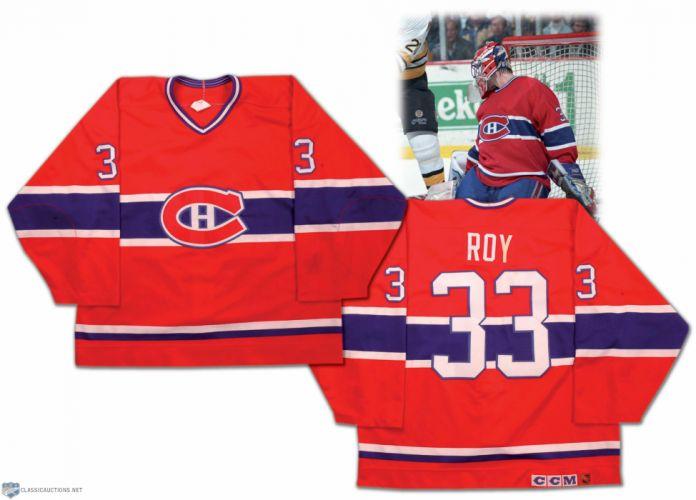 MONTREAL CANADIENS nhl hockey (49) wallpaper