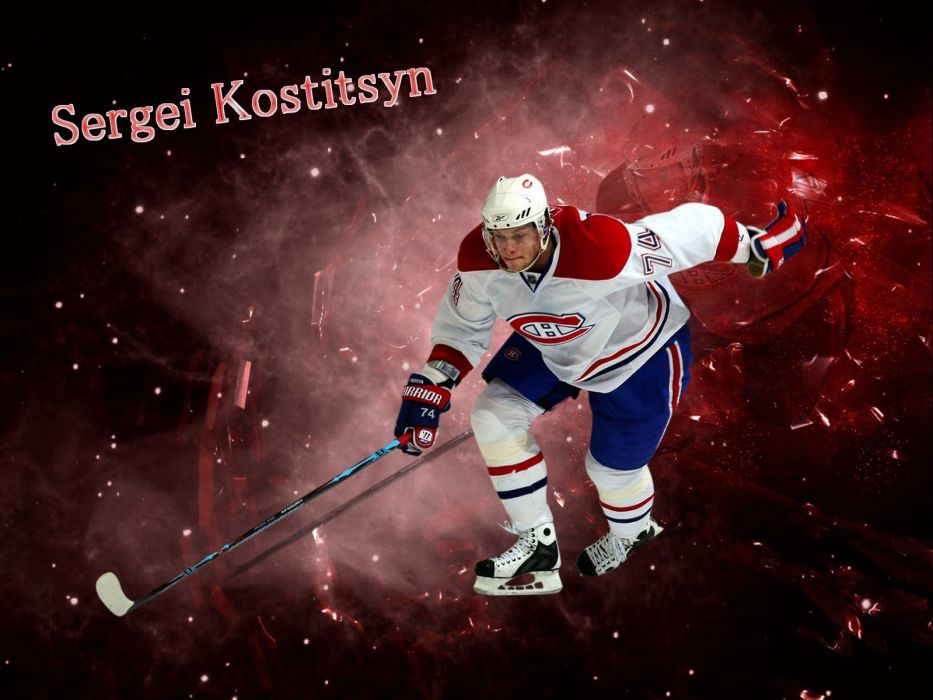 MONTREAL CANADIENS nhl hockey (48) wallpaper