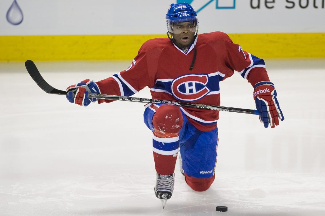 MONTREAL CANADIENS nhl hockey (51) wallpaper