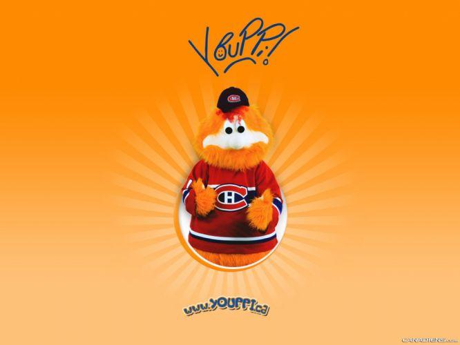 MONTREAL CANADIENS nhl hockey (61) wallpaper