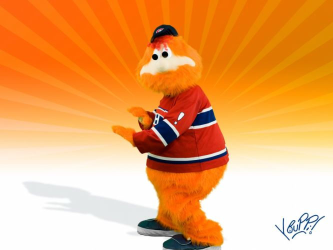 MONTREAL CANADIENS nhl hockey (62) wallpaper