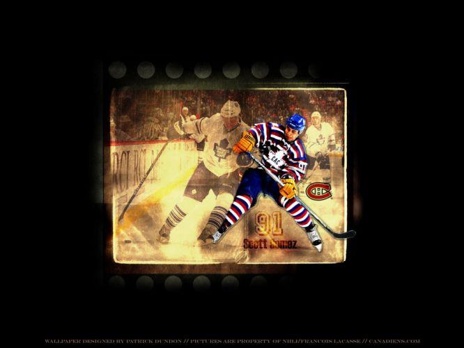 MONTREAL CANADIENS nhl hockey (59) wallpaper