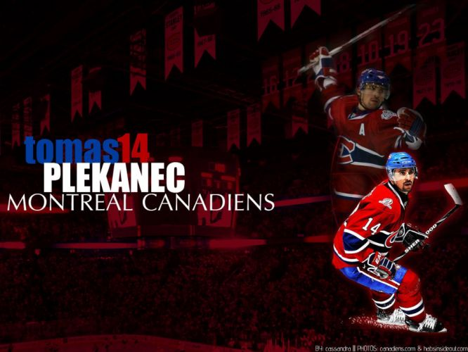 MONTREAL CANADIENS nhl hockey (58) wallpaper