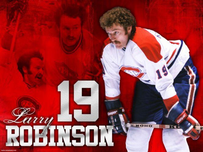MONTREAL CANADIENS nhl hockey (79) wallpaper