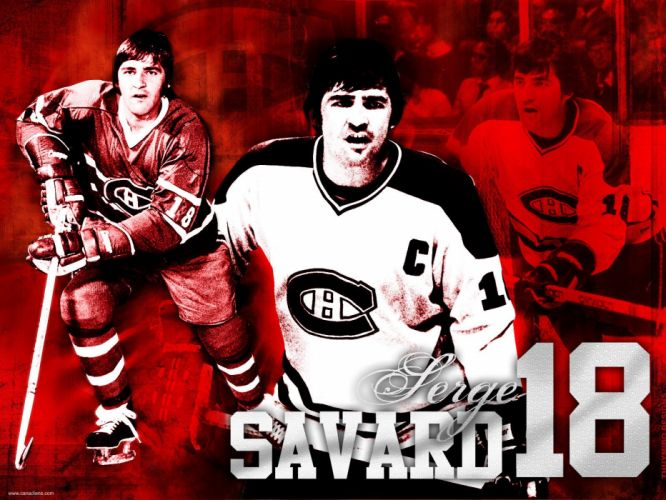 MONTREAL CANADIENS nhl hockey (76) wallpaper