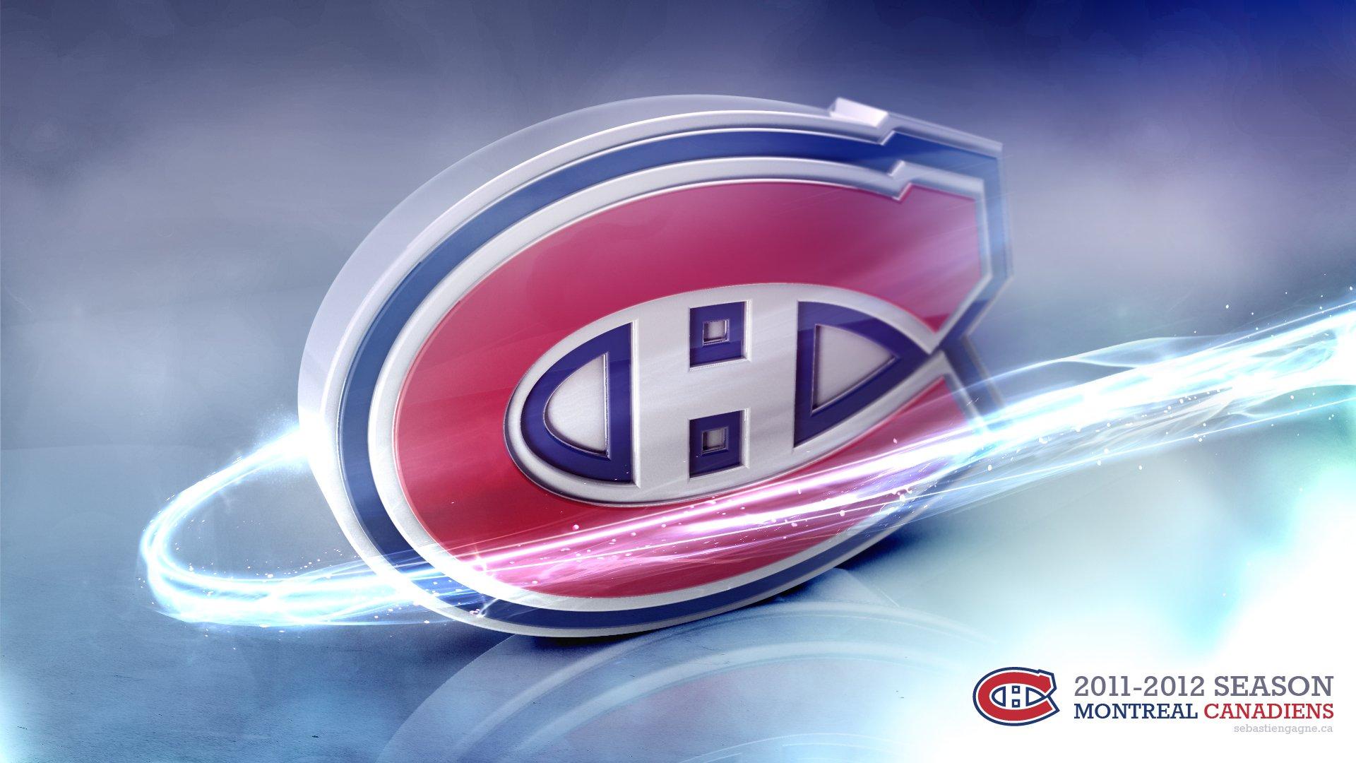 montreal canadiens nhl hockey 70 wallpaper 1920x1080
