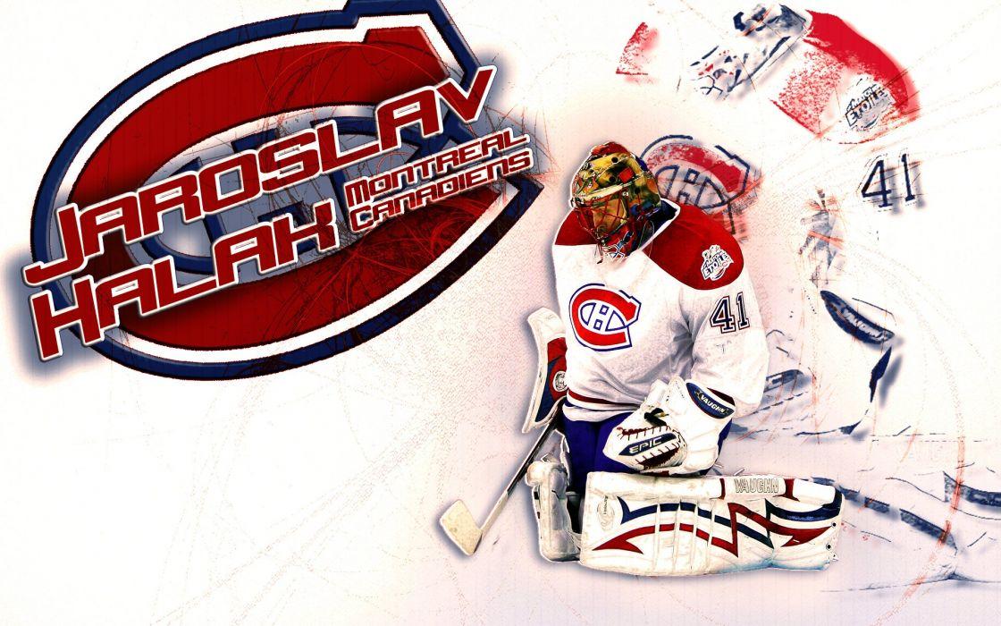 MONTREAL CANADIENS nhl hockey (88) wallpaper