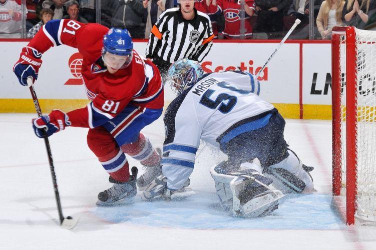 MONTREAL CANADIENS nhl hockey (90) wallpaper