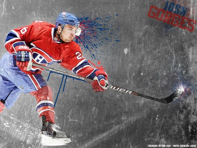 MONTREAL CANADIENS nhl hockey (12) wallpaper