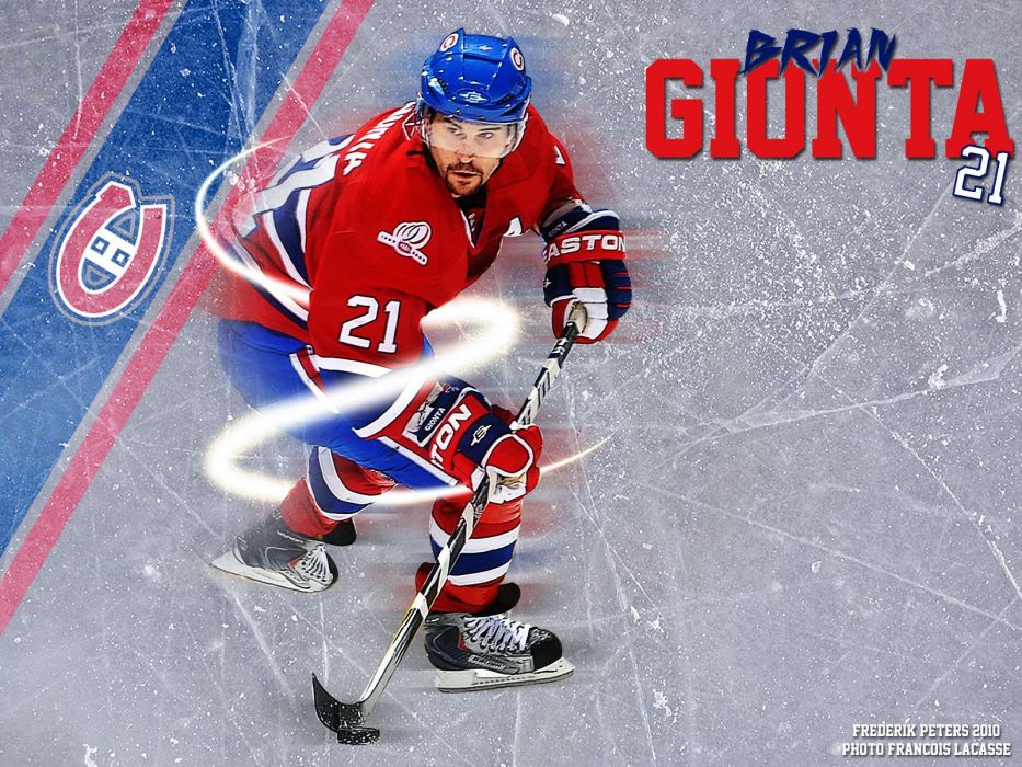 MONTREAL CANADIENS nhl hockey (8) wallpaper