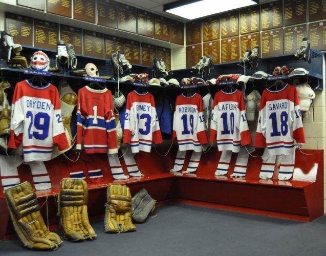 MONTREAL CANADIENS nhl hockey (2)_JPG wallpaper