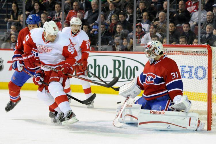 MONTREAL CANADIENS nhl hockey (1) wallpaper