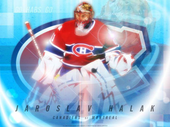 MONTREAL CANADIENS nhl hockey (24) wallpaper