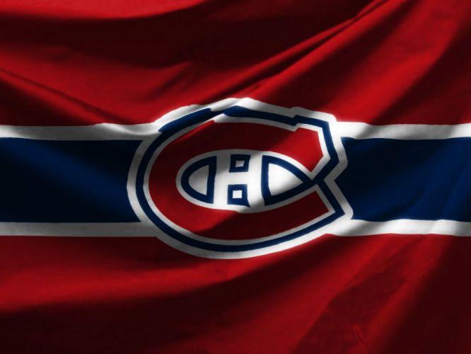MONTREAL CANADIENS nhl hockey (19) wallpaper