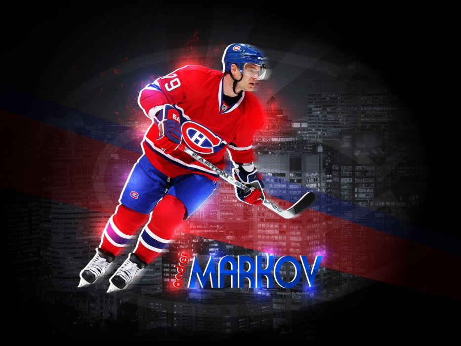 MONTREAL CANADIENS nhl hockey (45) wallpaper