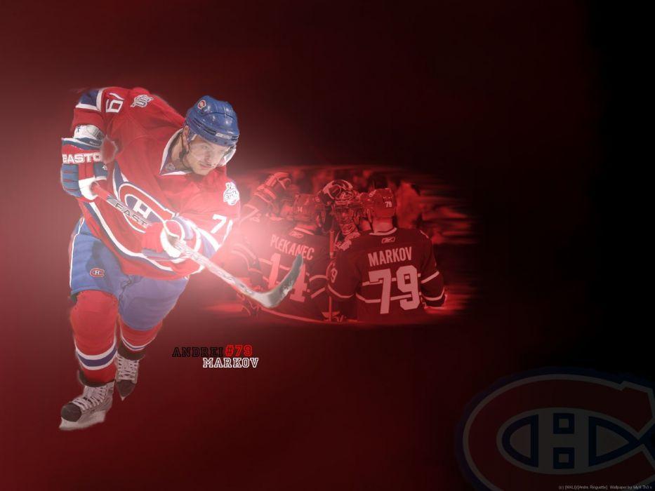 MONTREAL CANADIENS nhl hockey (48) wallpaper