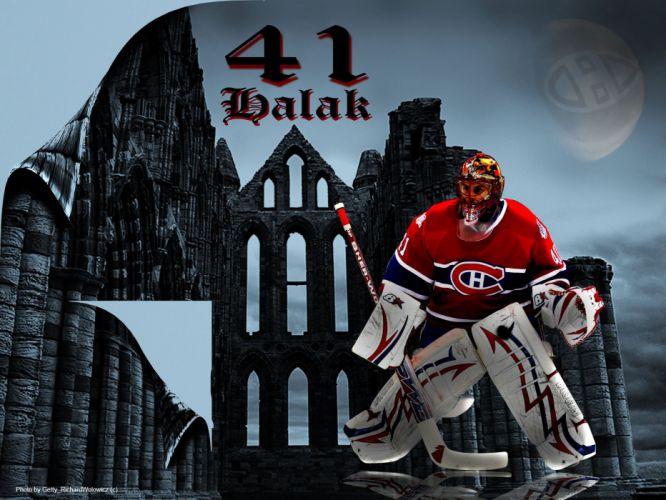 MONTREAL CANADIENS nhl hockey (43) wallpaper