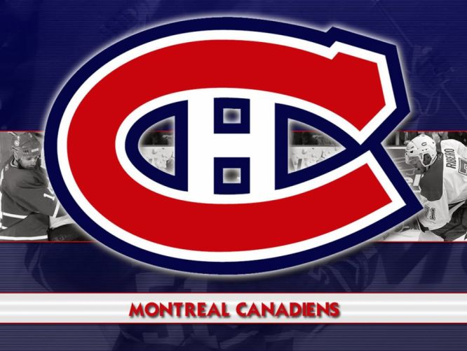 MONTREAL CANADIENS nhl hockey (56) wallpaper