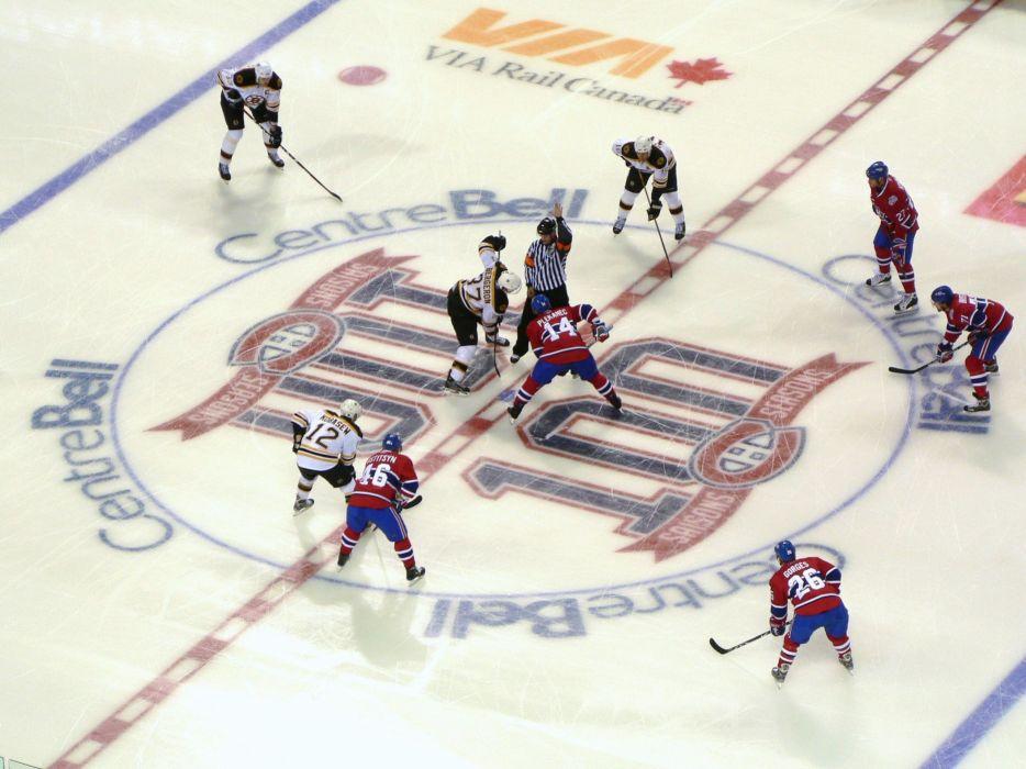 MONTREAL CANADIENS nhl hockey (54)_JPG wallpaper