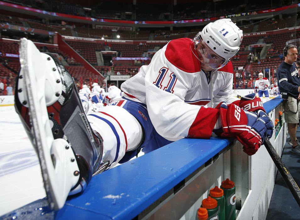 MONTREAL CANADIENS nhl hockey (69) wallpaper