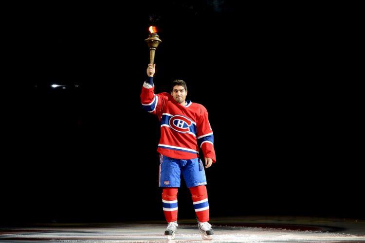 MONTREAL CANADIENS nhl hockey (68) wallpaper