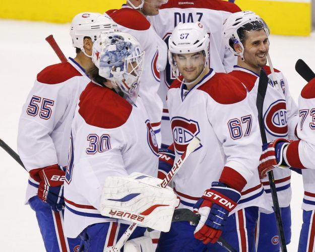 MONTREAL CANADIENS nhl hockey (70) wallpaper