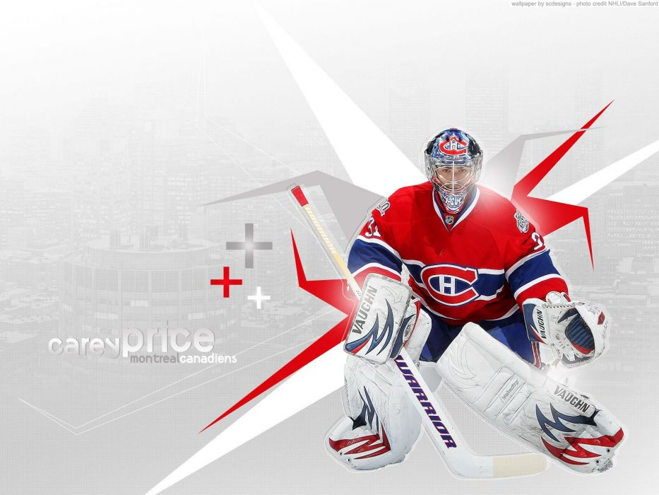 MONTREAL CANADIENS nhl hockey (84) wallpaper