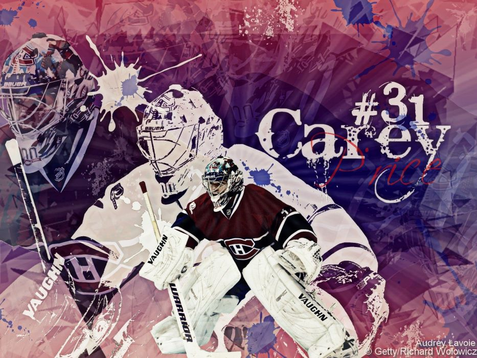 MONTREAL CANADIENS nhl hockey (81) wallpaper