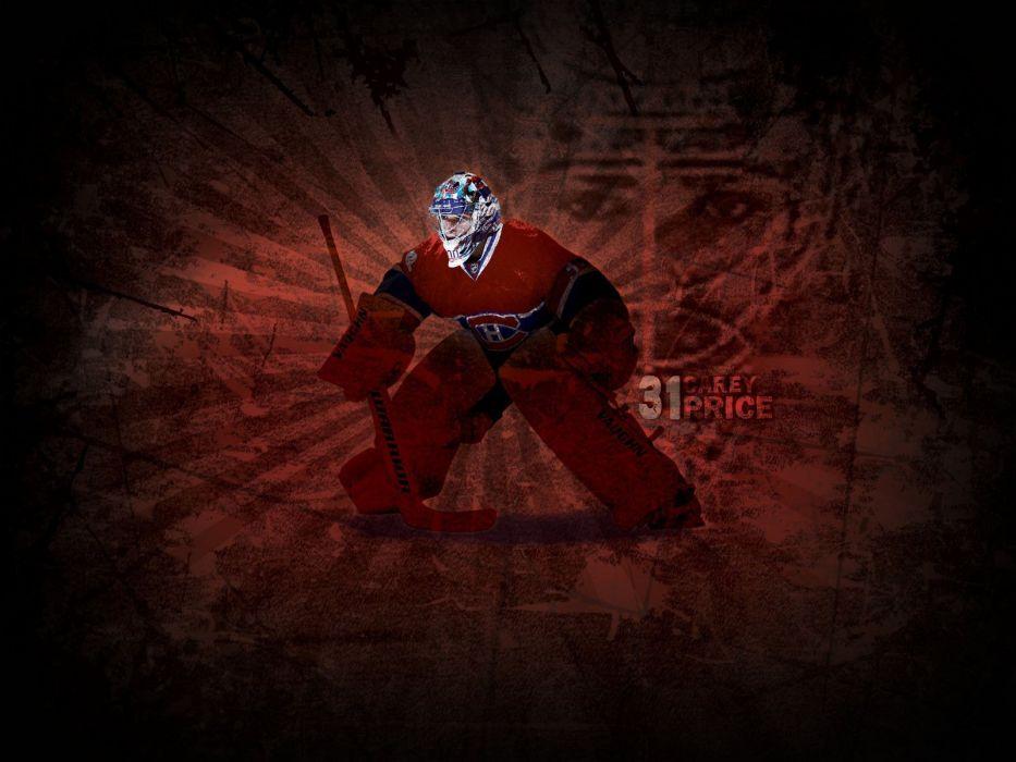 MONTREAL CANADIENS nhl hockey (82) wallpaper