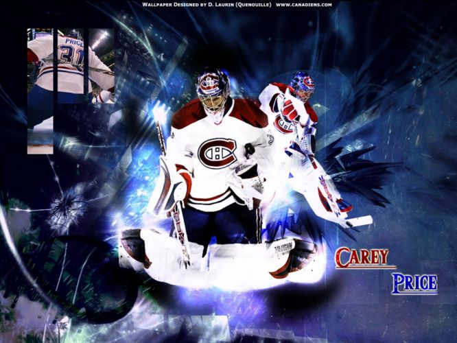 MONTREAL CANADIENS nhl hockey (80) wallpaper