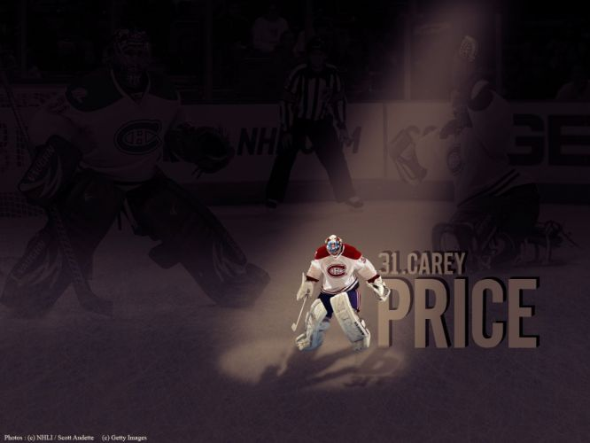 MONTREAL CANADIENS nhl hockey (78) wallpaper