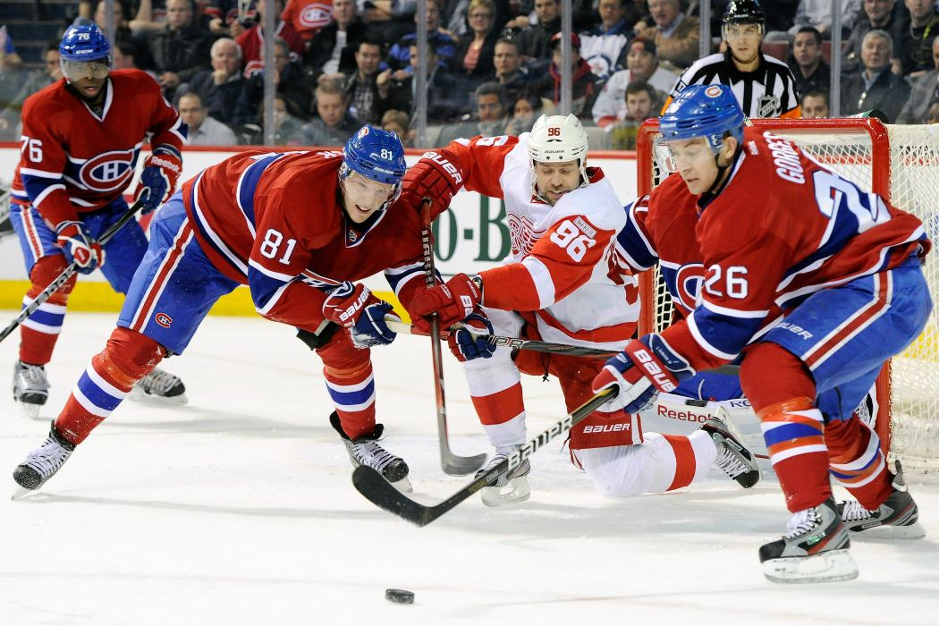 MONTREAL CANADIENS nhl hockey (90) wallpaper