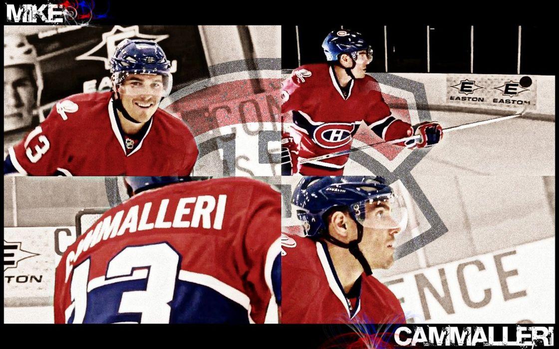 MONTREAL CANADIENS nhl hockey (87) wallpaper