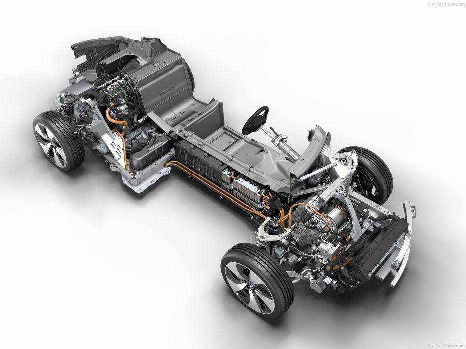 2015 bmw i8-car hybrib future 4000x3000 mechanics wallpaper