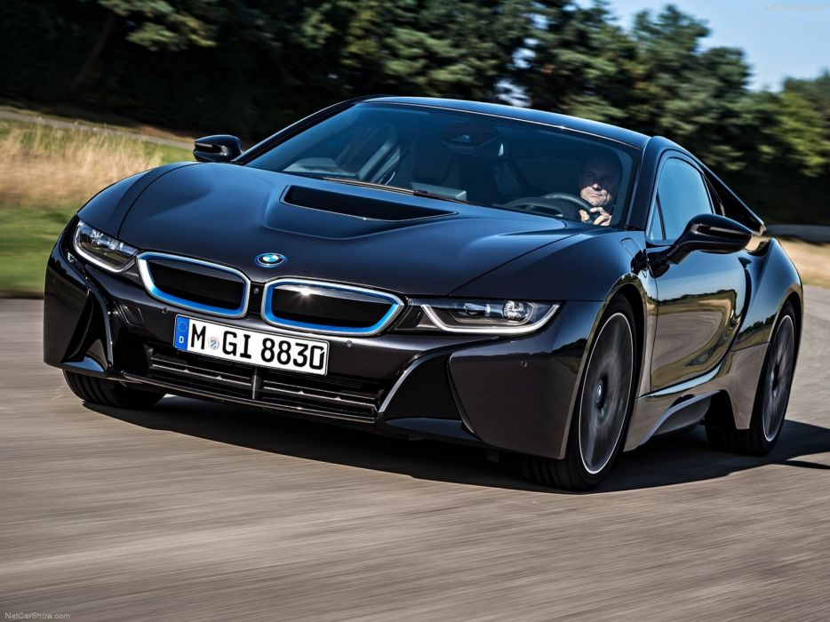 2015 bmw i8-car hybrib future 4000x3000 wallpaper