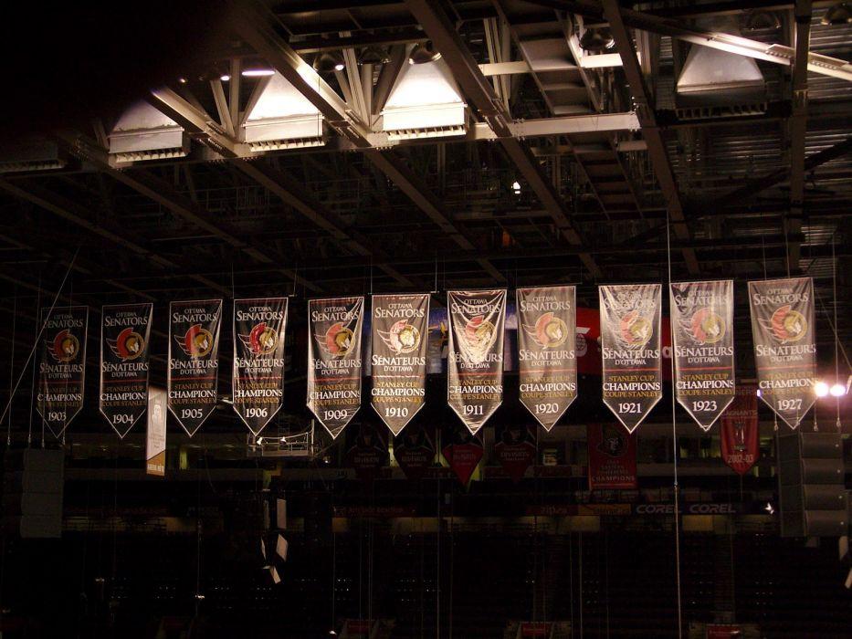 OTTAWA SENATORS nhl hockey (17)_JPG wallpaper