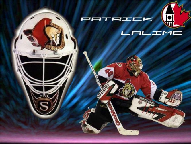 OTTAWA SENATORS nhl hockey (37) wallpaper