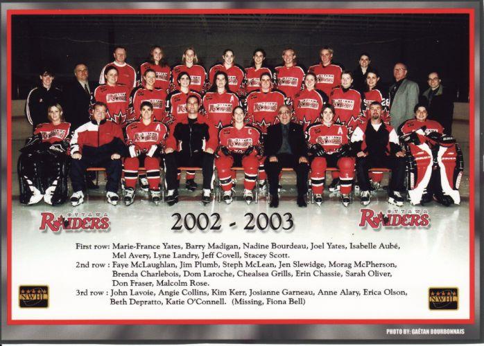 OTTAWA SENATORS nhl hockey (60) wallpaper