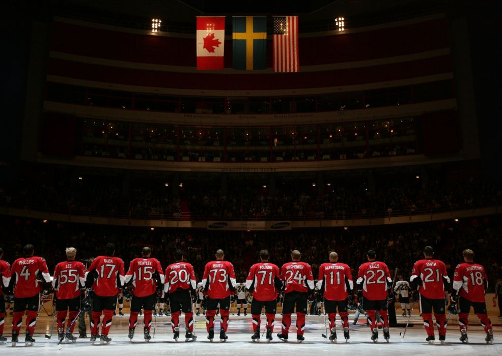 OTTAWA SENATORS nhl hockey (66)_JPG wallpaper