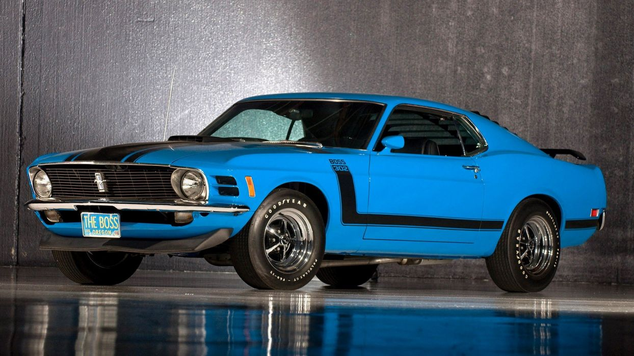 cars muscle cars vehicles classic cars wallpaper