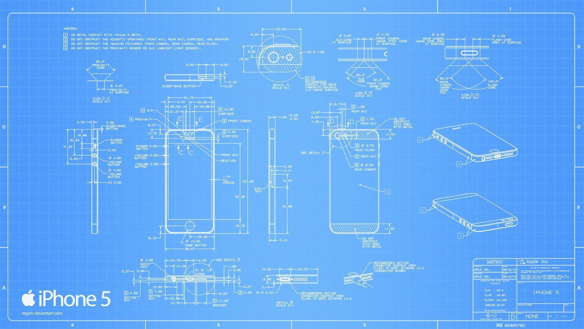 Deviantart blueprints iphone 5 wallpaper 1920x1080 345635 deviantart blueprints iphone 5 wallpaper 1920x1080 345635 wallpaperup malvernweather Gallery
