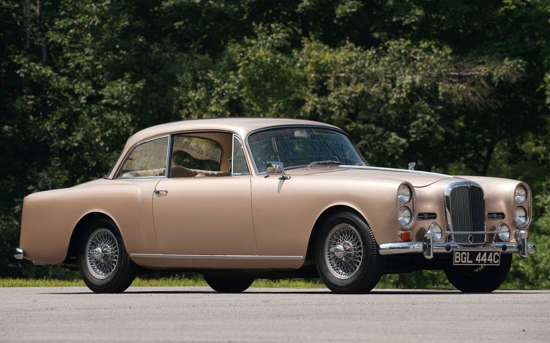 vehicles classic cars wallpaper