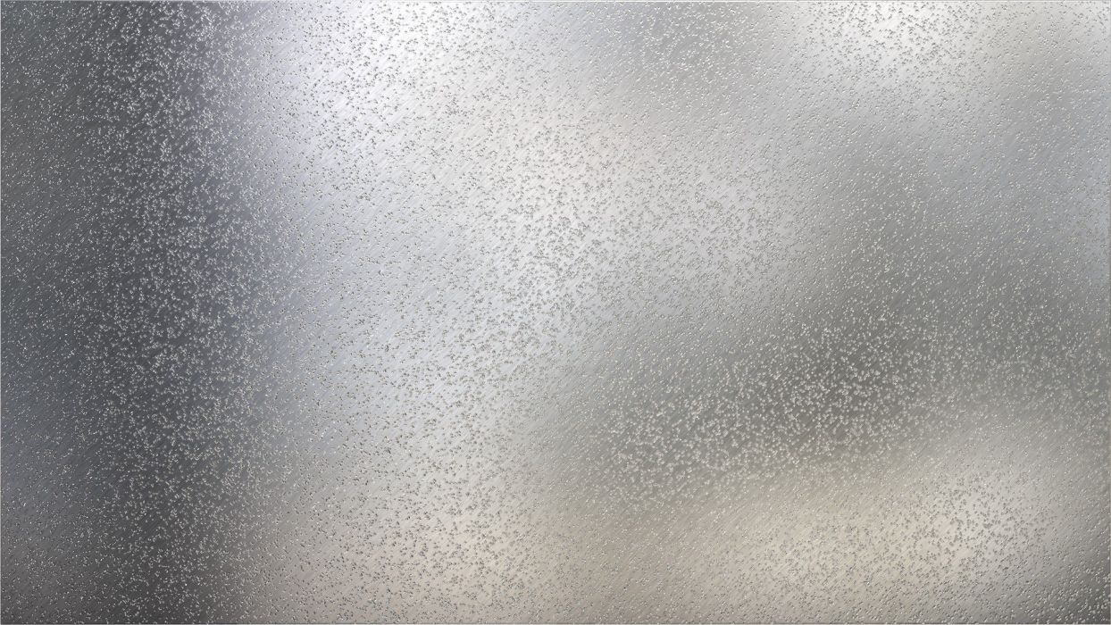 white glass textures backgrounds wallpaper 1920x1080