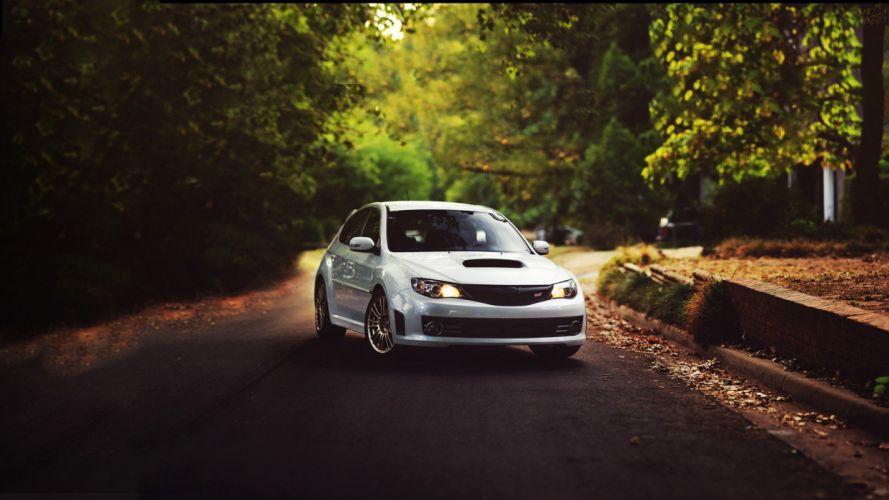 cars auto wallpaper