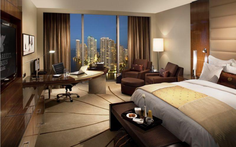 interior furniture interior design wallpaper