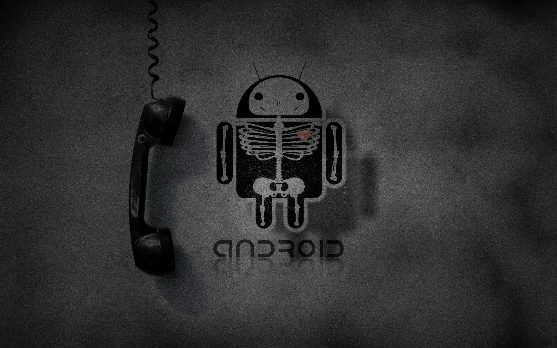 Download music equalizer - livewallpaper for android