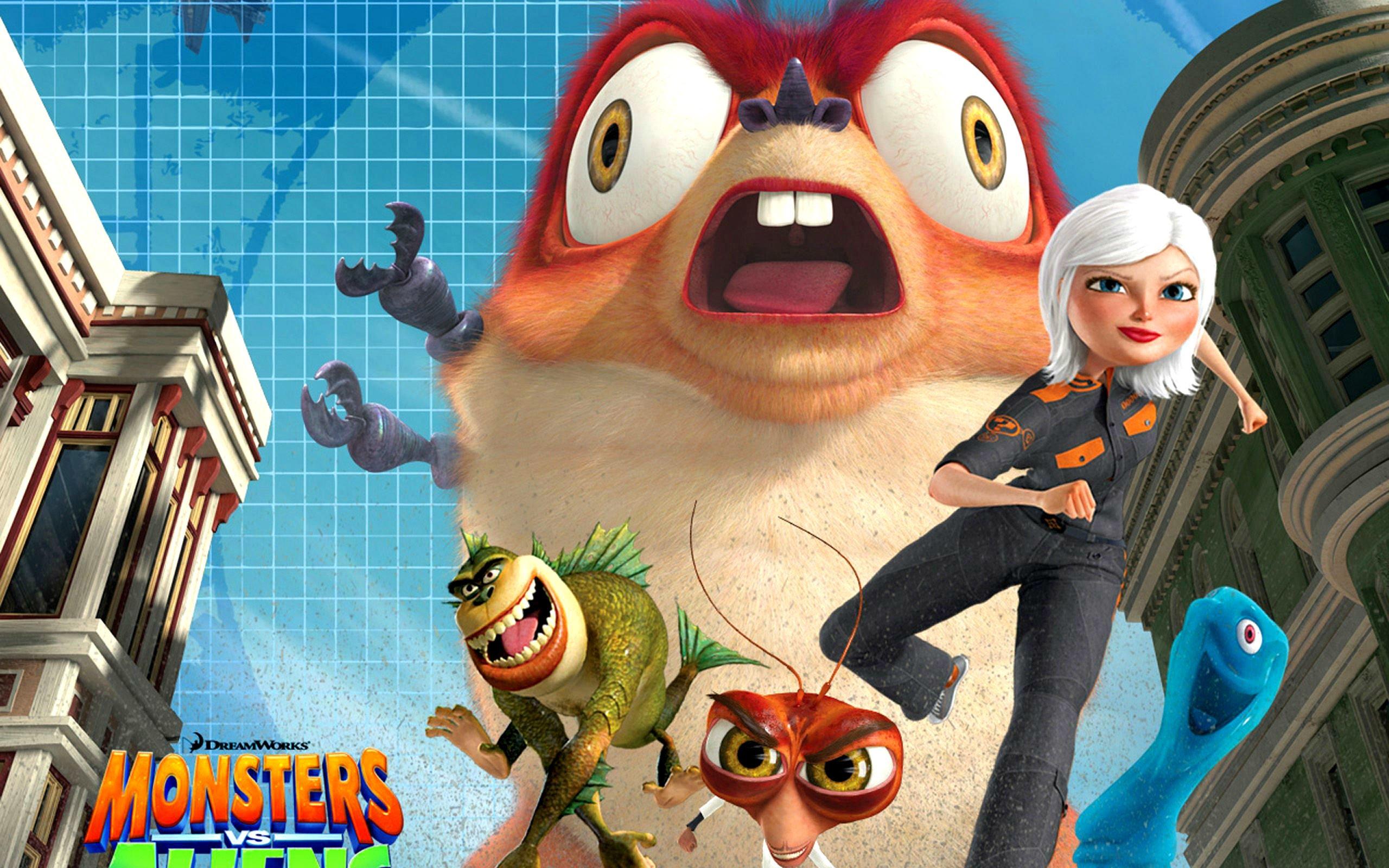 Free Full Cartoon Movies cartoon film - dalep.midnightpig.co
