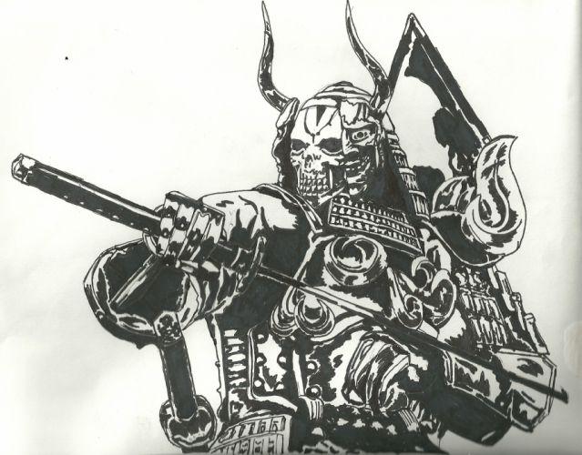SOUL CALIBUR fantasy warrior game anime (70) wallpaper
